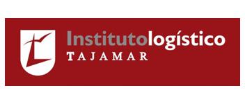 Instituto logos
