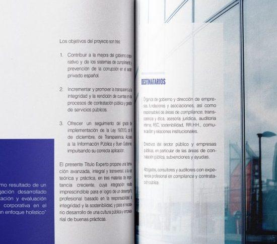 Programa Transparencia Internacional