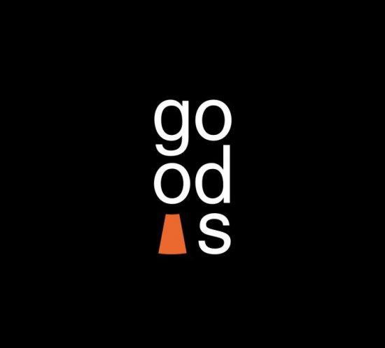 Reconocimientos GoODS: una marca sólida por dentro y por fuera.